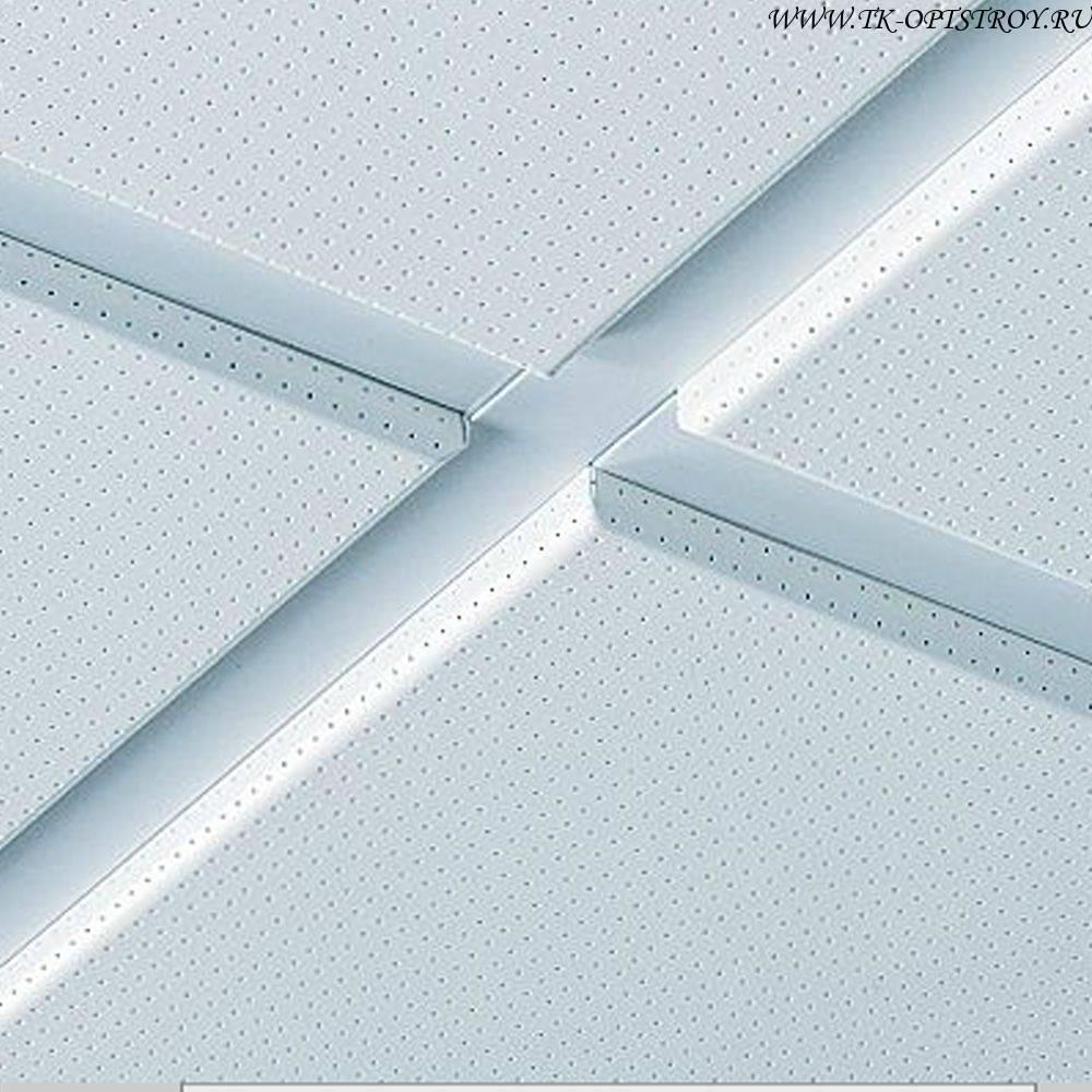 гибкий уголок для потолка армстронг фото экологически